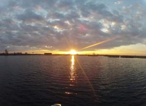 Езеро Йоца